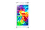 Смартфон Samsung Galaxy S5 SM-G900F 16Gb White
