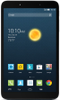 Планшет Alcatel P330X (POP 7S) Black/Chocolate LTE