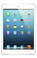 Планшет Apple iPad mini with Retina display 16Gb Wi-Fi + Cellular Silver