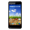 Смартфон Micromax Canvas Fire-2 A104 Black Gold