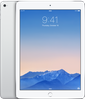 Планшет Apple iPad Air 2 64Gb Wi-Fi + Cellular Silver