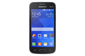 Смартфон Samsung Galaxy Star Advance SM-G350E Black