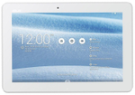 Планшет Asus Transformer Pad TF103C 16Gb White
