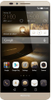 Смартфон Huawei Ascend Mate 7 16Gb LTE Gold