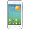 Смартфон Alcatel OT-5050X POP S3 White/FashionBlue LTE