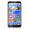 Смартфон Nokia Lumia 1320 Black