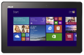 Планшет Asus Transformer Book T100TA 32Gb dock