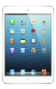 Планшет Apple iPad mini with Retina display 32Gb Wi-Fi Silver