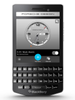 Смартфон BlackBerry Porsche Design P'9983 64GB LTE