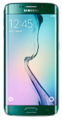 Смартфон Samsung Galaxy S6 Edge 128Gb Black