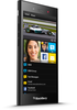 Смартфон BlackBerry Z3 Black