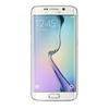 Смартфон Samsung Galaxy S6 Edge 128Gb White