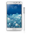 Смартфон Samsung Galaxy Note Edge SM-N915F 32Gb White