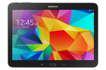 Планшет Samsung Galaxy Tab 4 10.1 SM-T531 16Gb Black