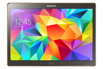 Планшет Samsung Galaxy Tab S 10.5 SM-T800 16Gb Black