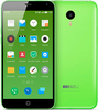 Смартфон Meizu M1 note 16Gb Green