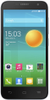 Смартфон Alcatel OT-6014X Idol 2 Mini L Slate