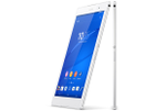 Планшет Sony Xperia Z3 Tablet Compact 16Gb WiFi White