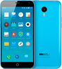 Смартфон Meizu M1 note 16Gb Blue
