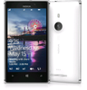 Смартфон Nokia Lumia 925 White