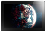 Планшет Lenovo ThinkPad 10 64Gb 3G