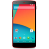 Смартфон LG D821 Nexus5 16Gb Red