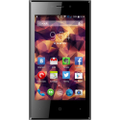 Смартфон Highscreen Zera F (rev.S) Black