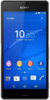 Смартфон Sony Xperia Z3 16Gb D6603 LTE Black