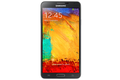 Смартфон Samsung Galaxy Note 3 SM-N900 32Gb Black