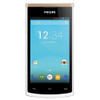Смартфон Philips S308 Dual SIM White