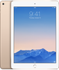 Планшет Apple iPad Air 2 64Gb Wi-Fi + Cellular Gold