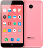 Смартфон Meizu M1 note 16Gb Pink