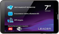 Планшет Explay Leader Black
