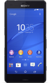 Смартфон Sony Xperia Z3 Compact 16Gb D5803 LTE Black