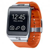 Умные часы Samsung Gear 2 Orange