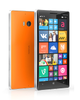 Смартфон Nokia Lumia 830 Orange
