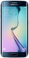Смартфон Samsung Galaxy S6 Edge 32Gb Black