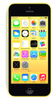 Смартфон Apple iPhone 5C 8Gb Yellow