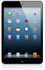 Планшет Apple iPad mini 16Gb Wi-Fi + Cellular Black