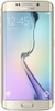 Смартфон Samsung Galaxy S6 Edge 32Gb Gold
