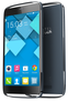 Смартфон Alcatel Idol alpha