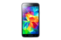 Смартфон Samsung Galaxy S5 SM-G900F 16Gb Blue