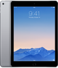 Планшет Apple iPad Air 2 16Gb Wi-Fi + Cellular Space Gray