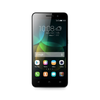 Смартфон Huawei HONOR 4C Black 2SIM