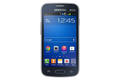 Смартфон Samsung Galaxy Star Plus GT-S7262 Black