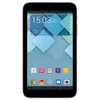Планшет Alcatel I216X (PIXI 7) Black/Chocolate 3G