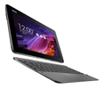 Планшет Asus Transformer Pad TF103CG 16Gb 3G Dock Black