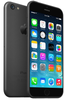 "Смартфон Apple iPhone 6 16Gb 4.7"" Space Gray"